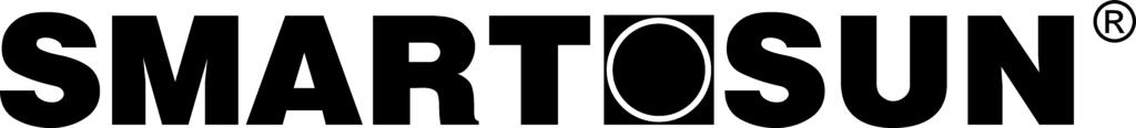 Smartsun Logo png